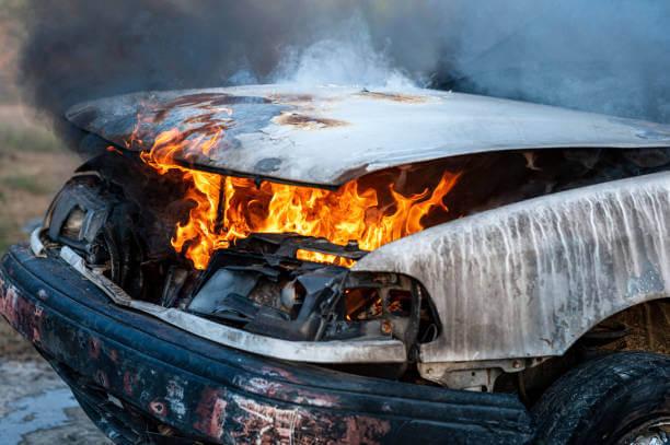 cash for cars Strathpine